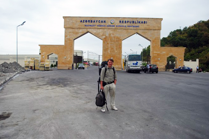Azerbejdzan2