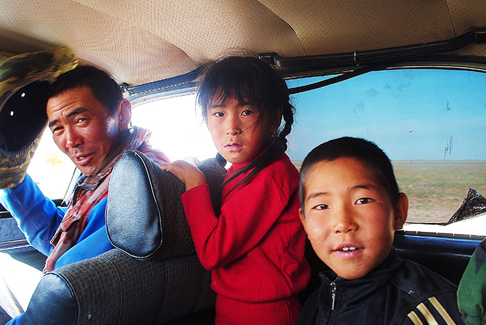 Kirgistan2