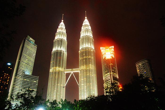 Malezja1