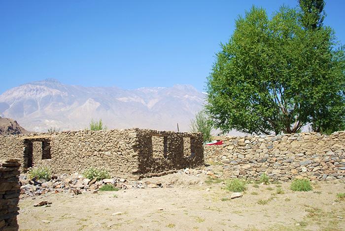Tadzykistan2