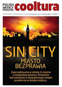 """Wydawnictwo Cooltura Marcin Malik -""""Podróżnik z wyboru"""". (PDF)."""