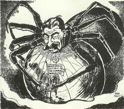 STALIN-COMMUNIST-CARTOON