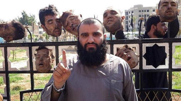muslims again