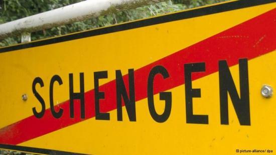 schengen-stop