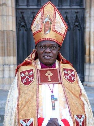 bishop_sentamu