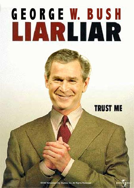 bush_liar