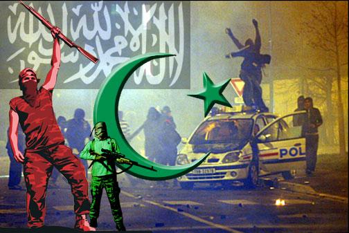 muslim-riots