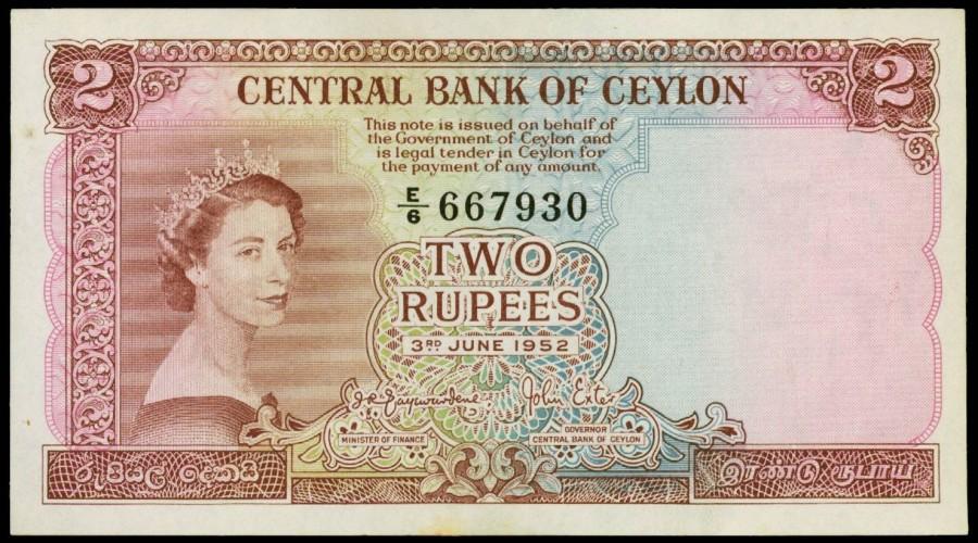 ceylon-money