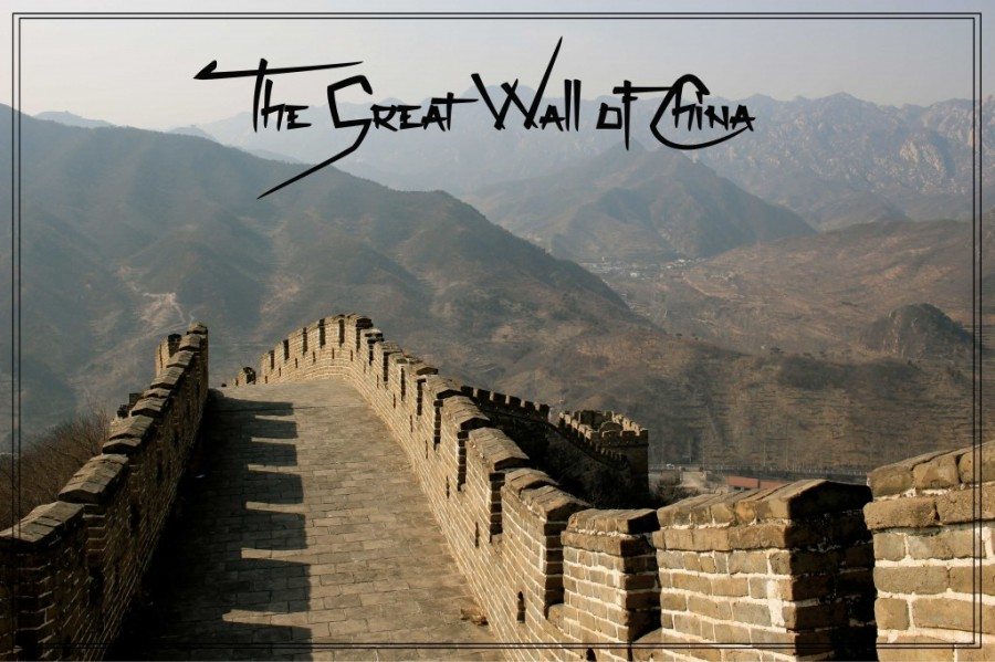 china-postcard