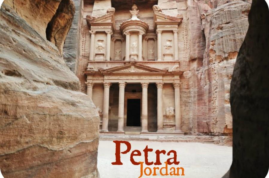 jordan-postcard