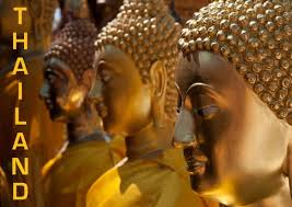 thailand-postcard