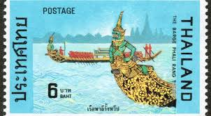 thailand-stamp