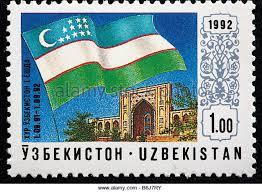 uzbekistan-stamp